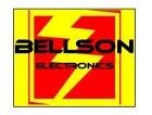 BELLSON