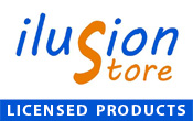Ilusion Store