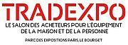 TRADEXPO, « le rendez-vous » de la distribution non alimentaire !