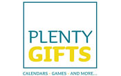 Plenty Gifts by zentrada.distribution