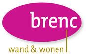 Firmenlogo BrenC V.O.F.