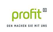 LOTTO und PROFIT – Die Servicegesellschaft für Lotto-Annahmestellen