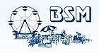 BSM: Bundesverband Deutscher Schausteller und Marktkaufleute e.V.