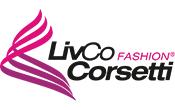 Firmenlogo LivCo Corsetti Fashion Sp.j. W.L. Żentała
