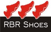 Firmenlogo RBR Shoes GmbH
