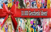 Firmenlogo My Toyscenter Ulrike Maier
