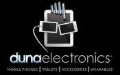 Firmenlogo Duna Electronics s.r.o.