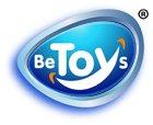 Betoys