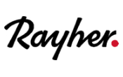 Firmenlogo Rayher by zentrada.distribution