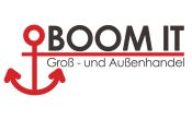 BOOM International Trading GmbH