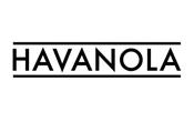 Firmenlogo HAVANOLA GmbH