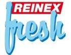 Reinex Fresh