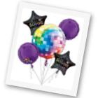 Folienballons