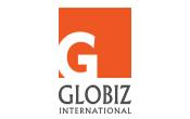 Firmenlogo Globiz International Kft