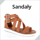 Sandalen