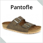 Pantoffeln