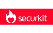 Firmenlogo Securikit Empyros S.L.