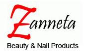 Firmenlogo Zanneta GmbH