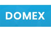 Firmenlogo Domex d.o.o.