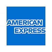 Bis zu 50 Tage Zahlungsziel: zentrada empfiehlt die American Express Business Gold Card