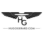 Hugo Gerrard