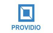 Firmenlogo Providio d.o.o.