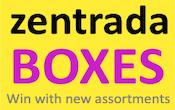 zentradaBoxes