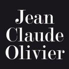 Jean Claude Olivier