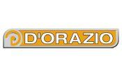 Firmenlogo D'Orazio S.P.A.