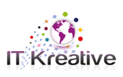 Firmenlogo IT Kreative BVBA