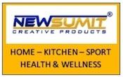 New Sumit