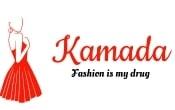 KAMADA24