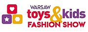 Warsaw Toys&Kids Fashion Show, 12-14 marca 2020, Ptak Warsaw Expo