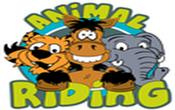 Firmenlogo ZOO-RIDING AG