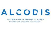 Firmenlogo Alcodis Bebidas y Licores SL
