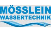 Firmenlogo Mösslein by zentrada.distribution