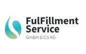 Fulfillment Service GmbH & Co. KG