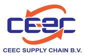 Firmenlogo CEEC Supply Chain B.V.