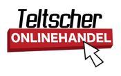 Firmenlogo Teltscher Onlinehandel