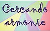CERCANDO