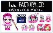 Factory_CR