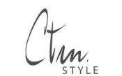 CTM Style