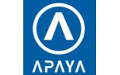 Firmenlogo Apaya AG