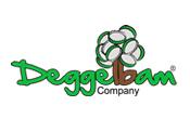 Firmenlogo Deggelbam Company