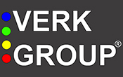 Firmenlogo Verk Group Sp. z o.o. Sp. K.