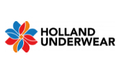 Firmenlogo Holland Underwear