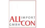 Firmenlogo Allcon Import Gmbh