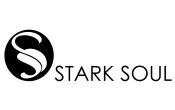 STARK SOUL GmbH