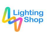 Firmenlogo Lighting Shop Sp. z o.o.