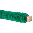 Fil en papier emballage bâton en bois 0.8mm 50g ve